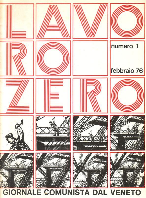 LavoroZero72
