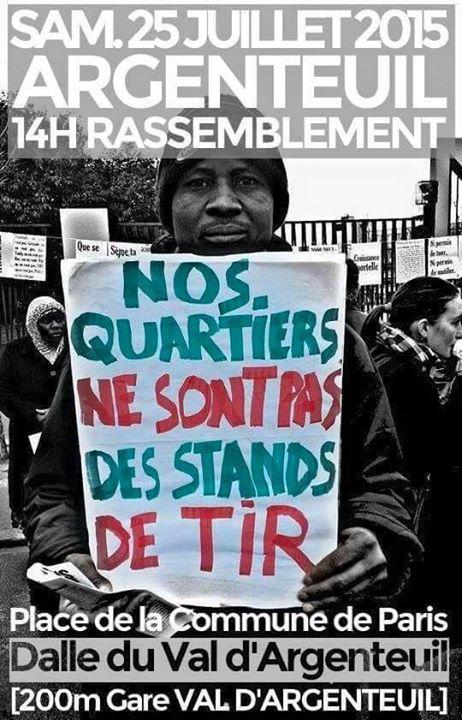 Argenteuil25juillet15