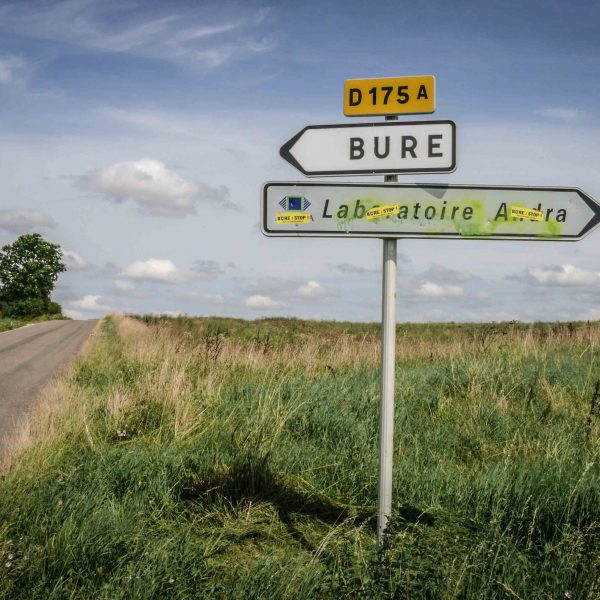 BureVignette