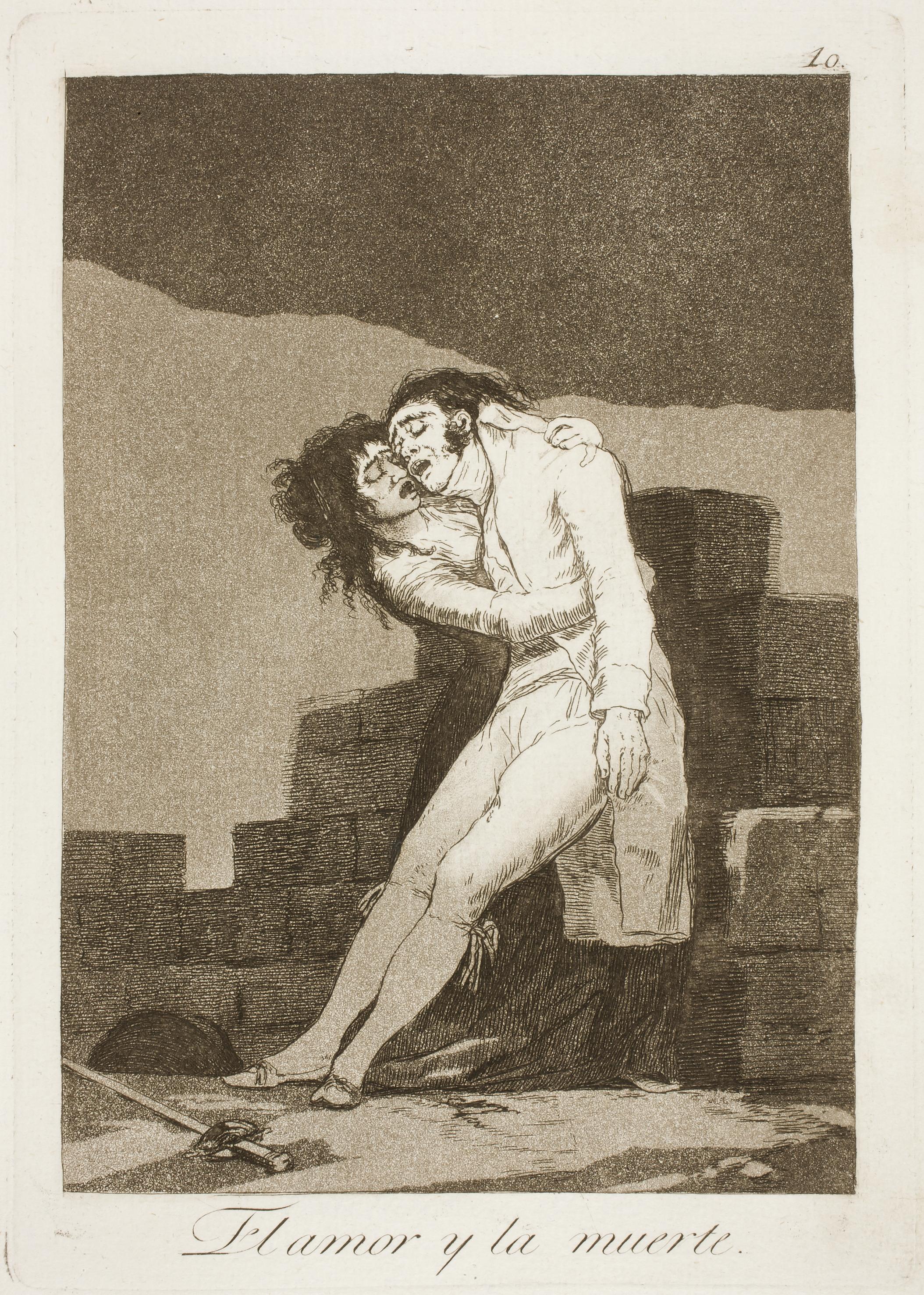 Museo_del_Prado_-_Goya_-_Caprichos_-_No._10_-_El_amor_y_la_muerte