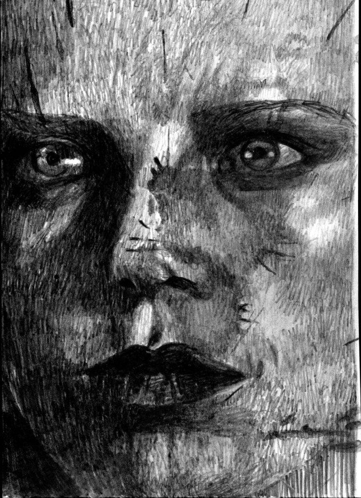 portrait-03