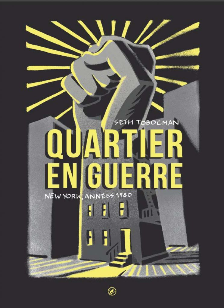 quartierenguerre_1012-low-1